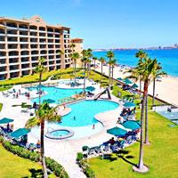 Puerto Penasco Hotel Sonoran Spa