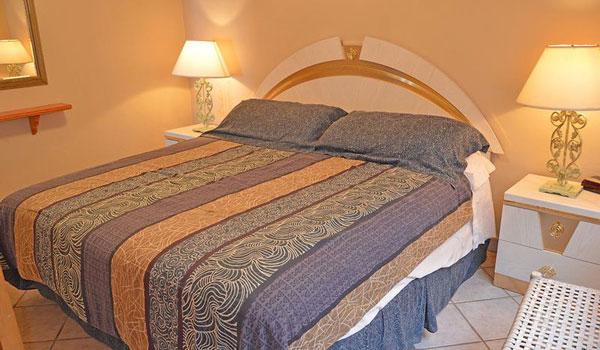 Rocky Point Las-Palmas-I-bedroom-2