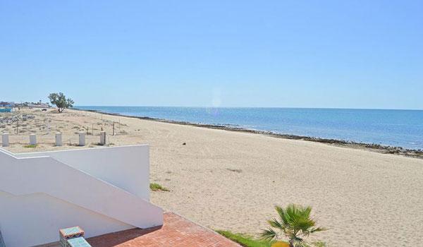 Rocky Point Mirador-Las-Palmas-3bd-beach-view
