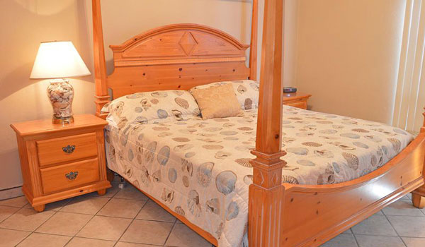Rocky Point Mirador-Las-Palmas-3bd-bedroom-2