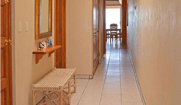 Rocky Point Mirador-Las-Palmas-3bd-hallway