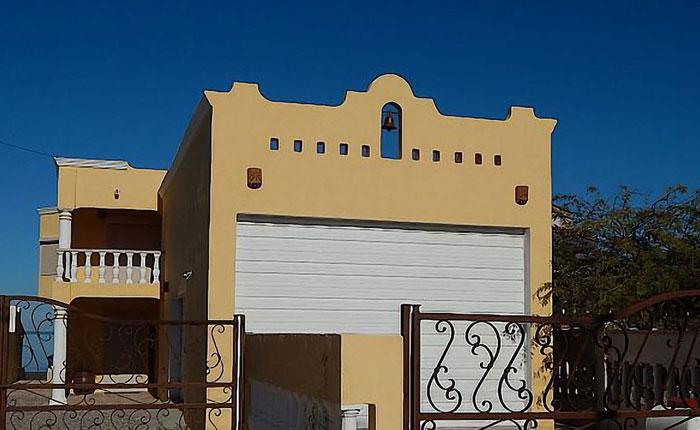 Rocky-Point-House-Rental-Casa-Medusa-back