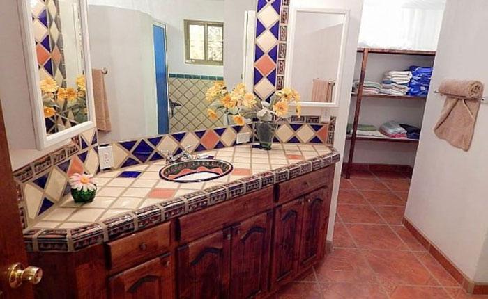 Rocky-Point-House-Rental-Casa-Medusa-bathroom