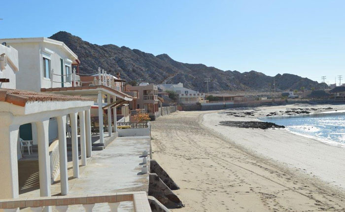 Rocky-Point-House-Rental-Casa-Medusa-beach-view
