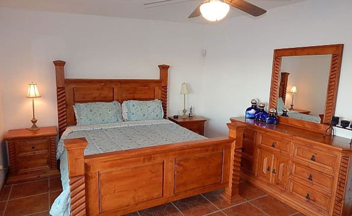 Rocky-Point-House-Rental-Casa-Medusa-bedroom-1