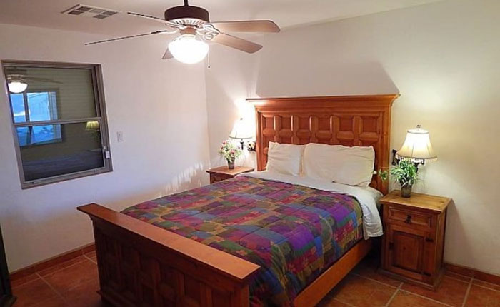 Rocky-Point-House-Rental-Casa-Medusa-bedroom-2