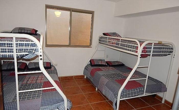 Rocky-Point-House-Rental-Casa-Medusa-bedroom-4