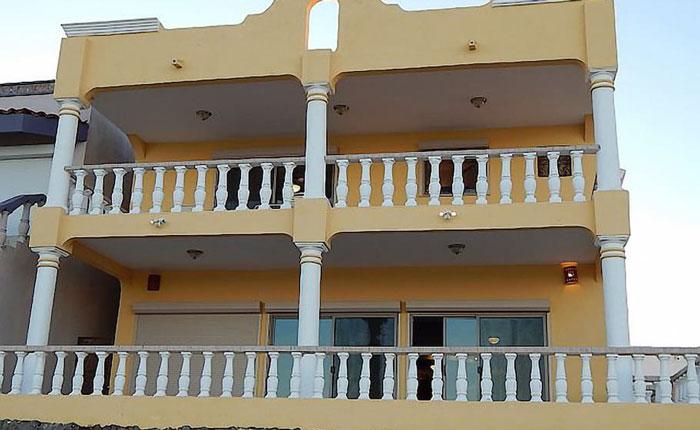 Rocky-Point-House-Rental-Casa-Medusa-house-view