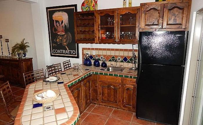 Rocky-Point-House-Rental-Casa-Medusa-ktchn-bar
