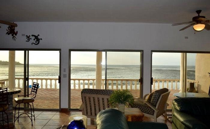 Rocky-Point-House-Rental-Casa-Medusa-living-room-views