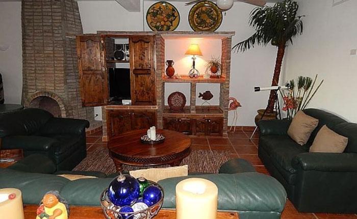 Rocky-Point-House-Rental-Casa-Medusa-living-room