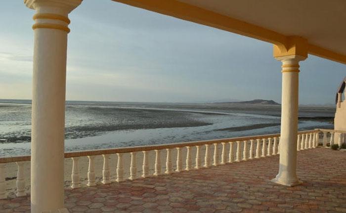 Rocky-Point-House-Rental-Casa-Medusa-view-from-balcony
