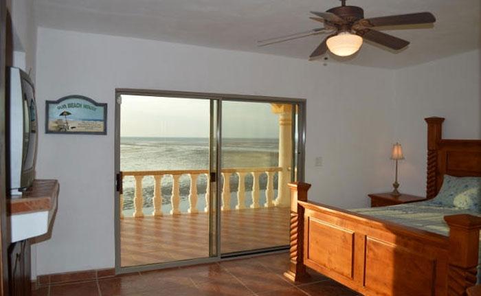 Rocky-Point-House-Rental-Casa-Medusa-view-from-bdrm