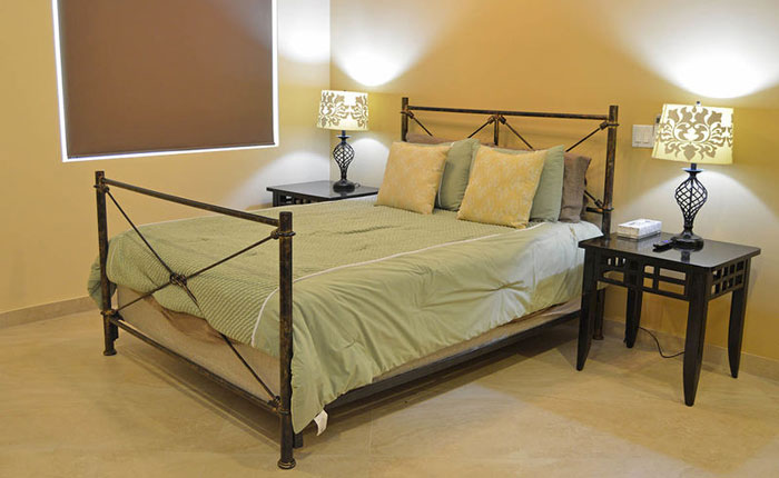 Rocky-Point-House-bedroom-1