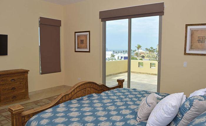 Rocky-Point-House-bedroom-2-balcony