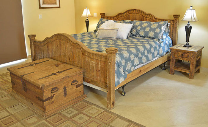 Rocky-Point-House-bedroom-2
