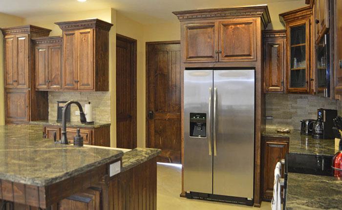 Rocky-Point-House-kitchen-2