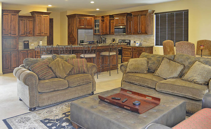 Rocky-Point-House-living-room
