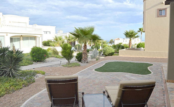 Rocky-Point-House-patio-2