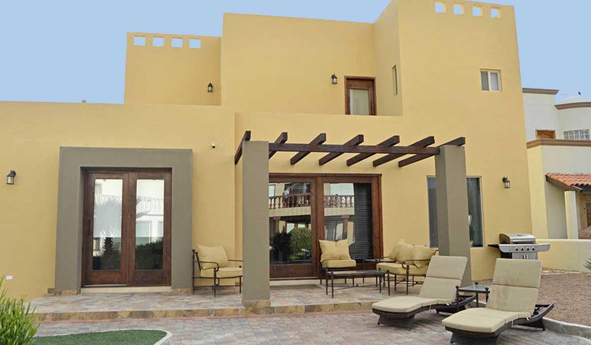 Rocky-Point-House-patio-main
