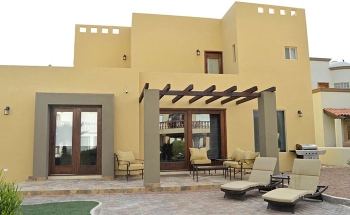 Rocky-Point-House-patio