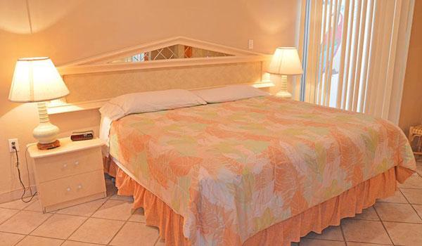 Rocky Point las-palmas-1-bedroom-3