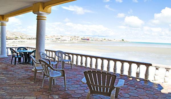 rocky-point-house-rental-casa-medusa-beach-patio