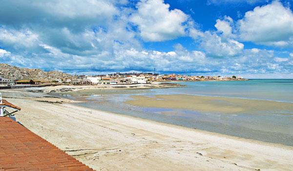 rocky-point-house-rental-casa-medusa-beaches