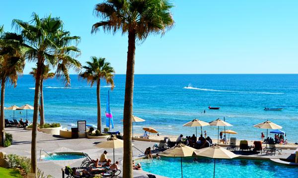 Rocky Point Sonoran-Sea-Resort-Activities