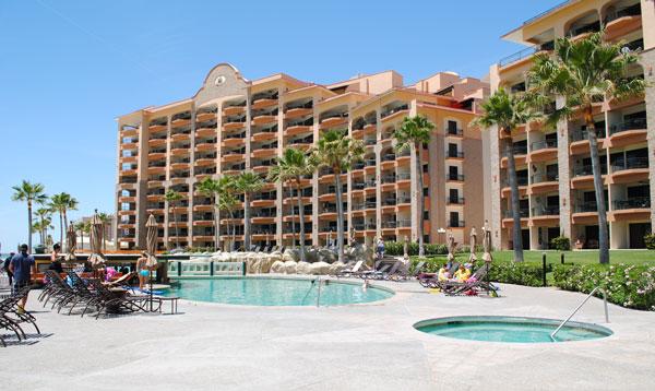 Rocky Point Sonoran-Sea-Resort-Jacuzzi