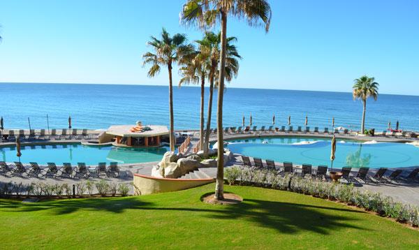 Rocky Point Sonoran-Sea-Resort-Ocean-Views