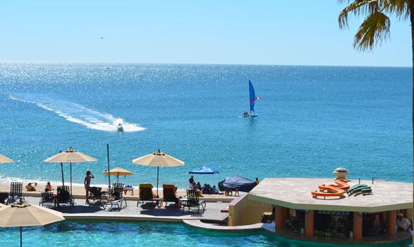 Rocky Point Sonoran-Sea-Resort-SwimUp-Bar