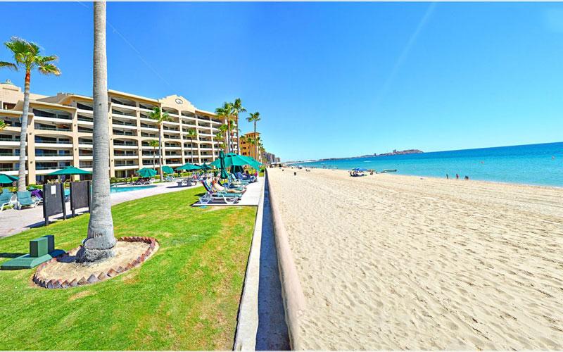 Sonoran-Spa-Resort-Rocky-Point-Beach-Area