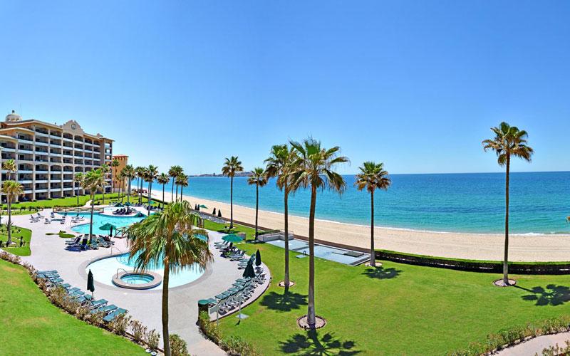 Sonoran-Spa-Resort-Rocky-Point-Beach-&-Pool