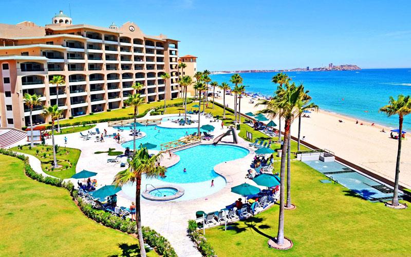 Sonoran-Spa-Resort-Rocky-Point-Grounds-&-Beach