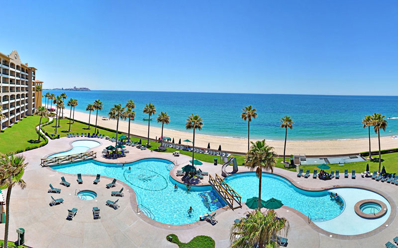 Sonoran-Spa-Resort-Rocky-Point-Pool-&-Beach