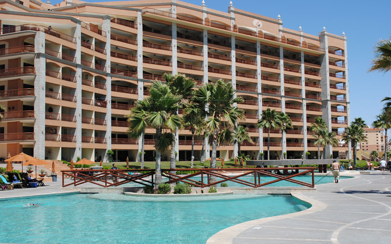 Sonoran-Sun-Resort-Puerto-Penasco-East-Building