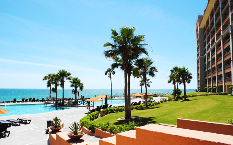 Sonoran-Sun-Resort-Puerto-Penasco-West-Building