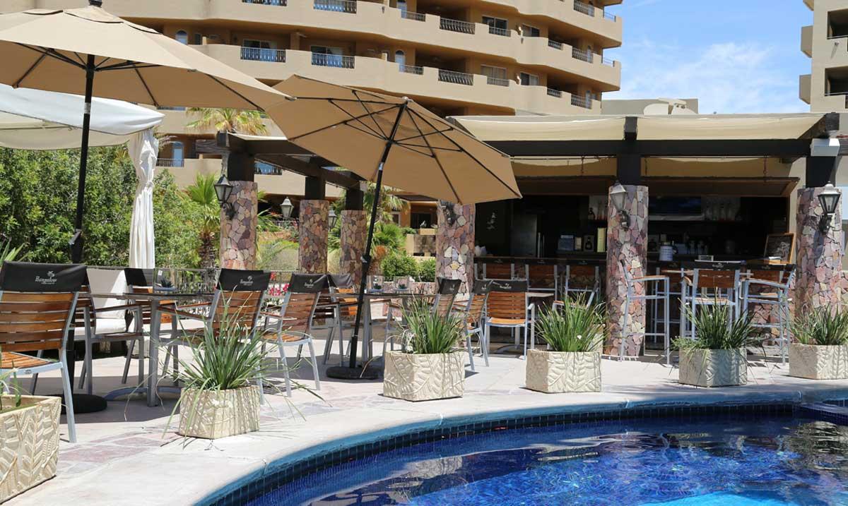 Bella-Siren-Rocky-Point-Pool-Restaurant