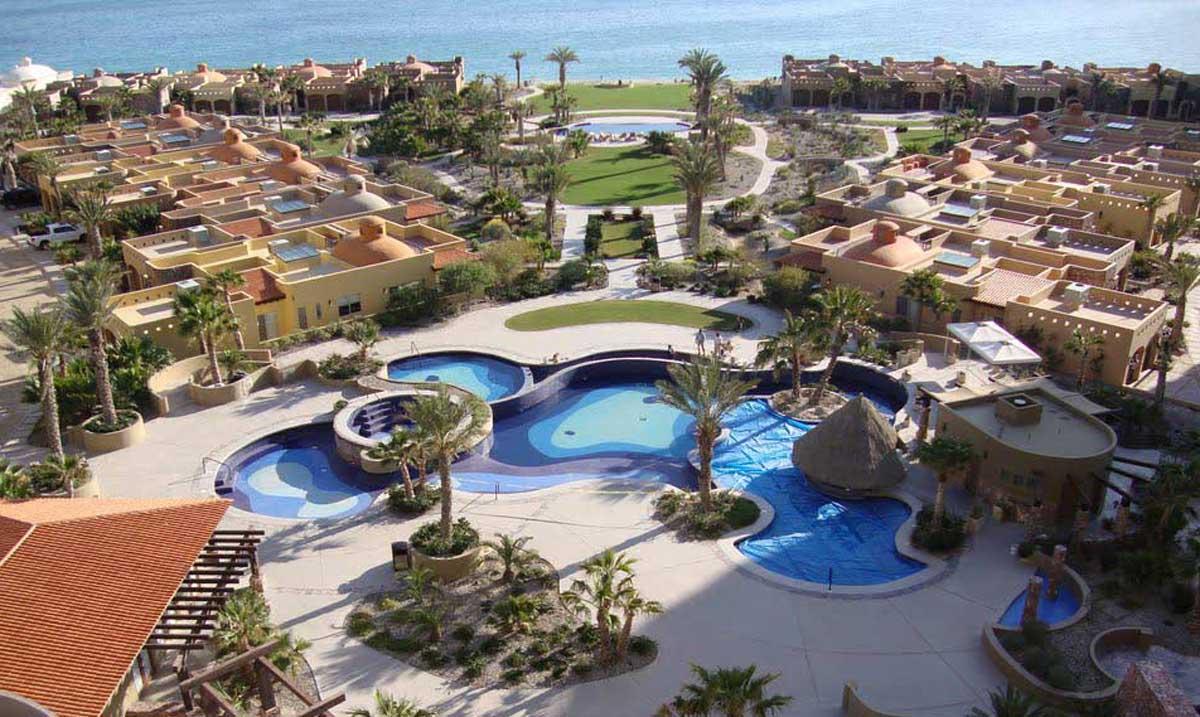 Bella-Sirena-Rocky-Point-Resort