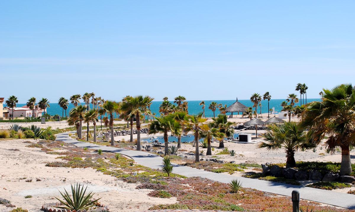 Casa-Blanca-Rocky-Point-Path-to-Beach