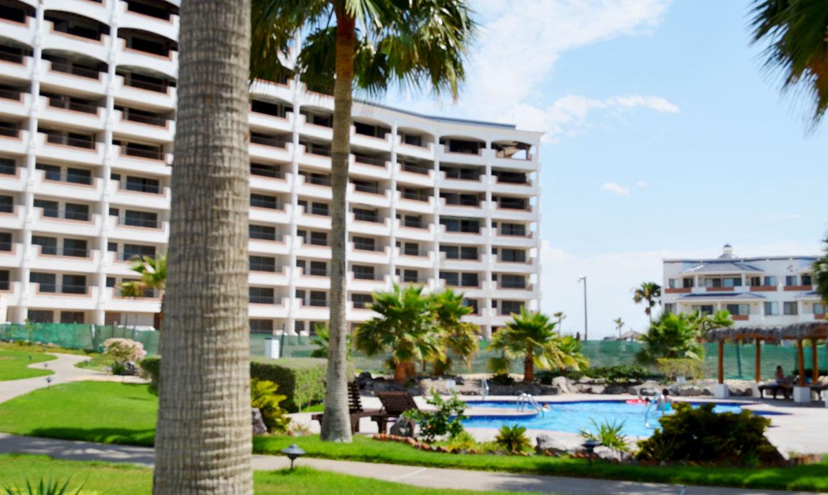 Casa-Blanca-Rocky-Point-Pool-by-Condos