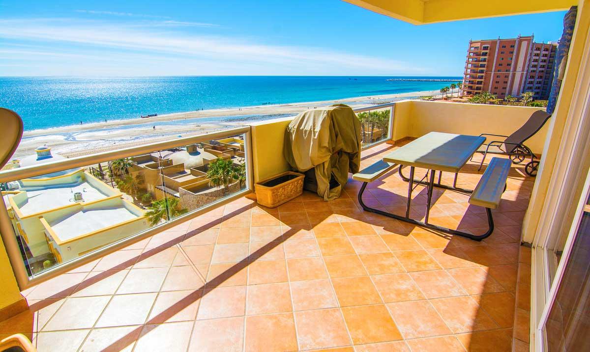 Las-Palmas-Rocky-Point-Balcony-View-OF