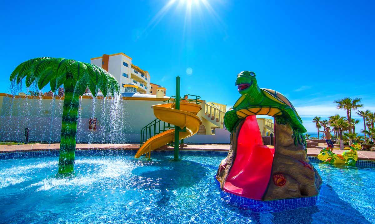 Las-Palmas-Rocky-Point-Kids-Pool
