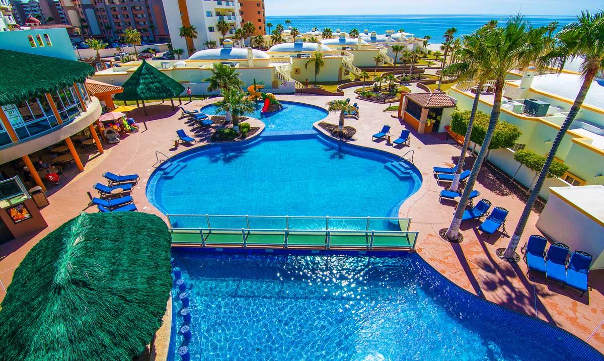 Las-Palmas-Rocky-Point-Main-Pool