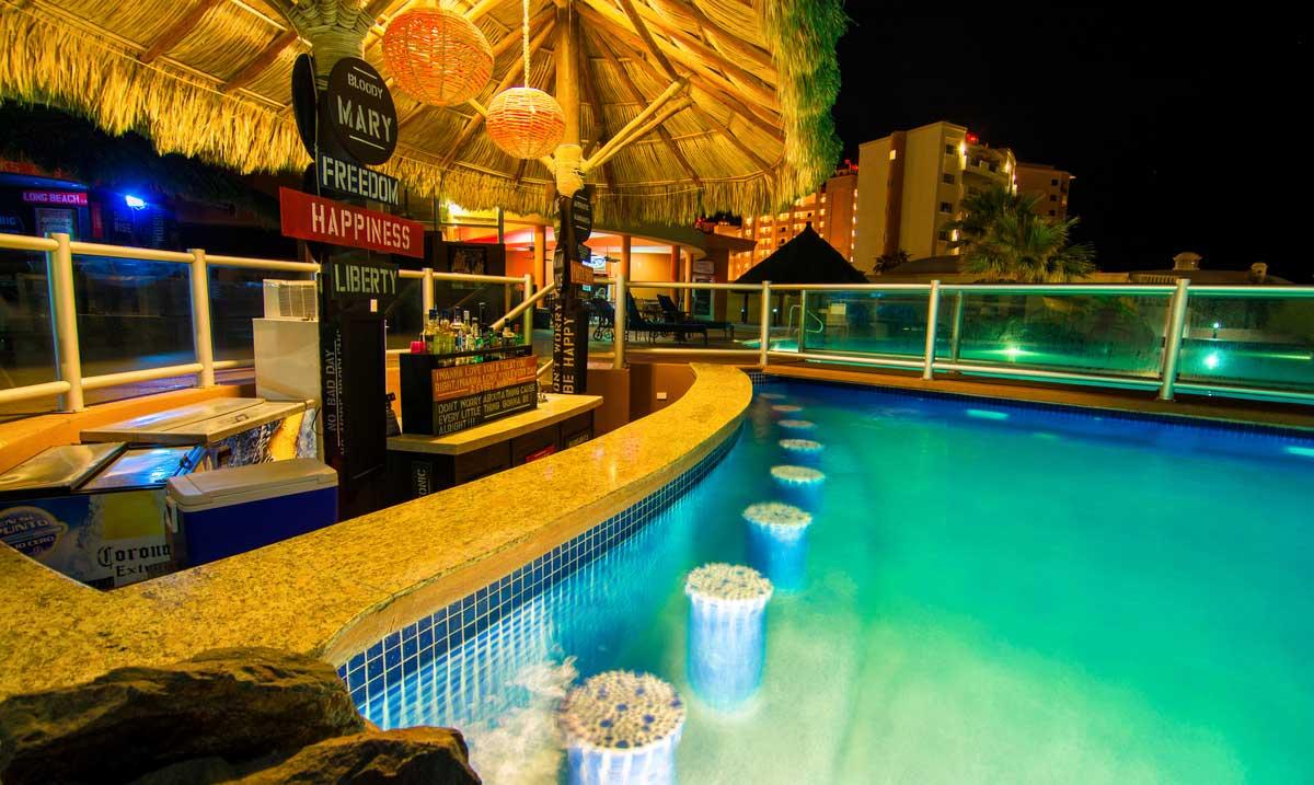 Las-Palmas-Rocky-Point-Swim-Up-Bar