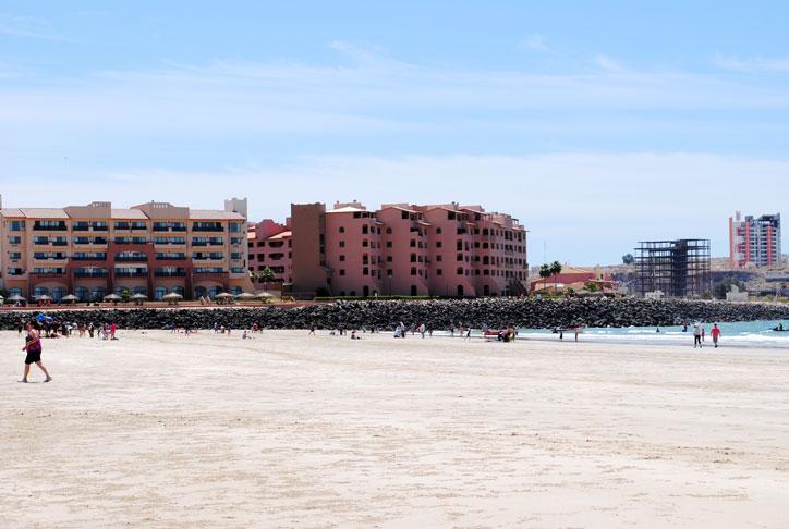 https://www.puertopenascomexico.com/wp-content/uploads/2018/01/Marina-Pinacate-Beach-Access-2.jpg