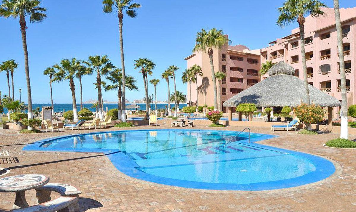 https://www.puertopenascomexico.com/wp-content/uploads/2018/01/Marina-Pinacate-pool-ocean-view.jpg