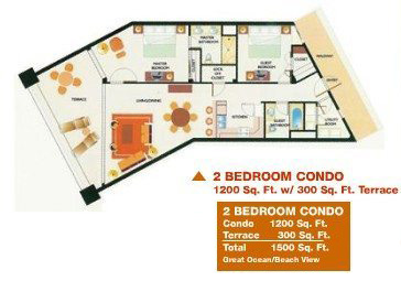 Sonoran-Sun-Rocky-Point-2-Bdrm-Condo-Floor-Plan