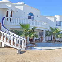 Rocky-Point-House-Rental-Casa-Azul-Mariposa-gallery